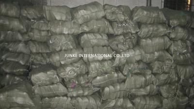 Used Shoes Packing 25kg/Bal